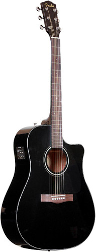 15 Best Acoustic Guitars For Every Budget Djent Hub